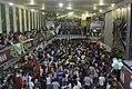 Final da disputa de samba-enredo dos Acadêmicos do Cubango 01.jpg
