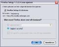Firefox downloaden keuze.PNG