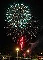 Fireworks 8 (30480153612).jpg