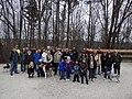 First Day Hike at High Bridge Trail State Park (8339356354).jpg