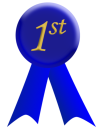 First Place Blue Ribbon.png