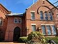 First Presbyterian Church, Asheville, NC (45830206205).jpg