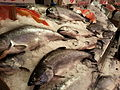 Fish at Pike Place.jpg