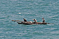 Fishing boat indian ocean.jpg
