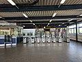 Fittja metro 20180616 17.jpg