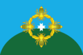 Flag of Mushakovskoe (Udmurtia).png