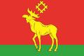 Flag of Objatcevo.png