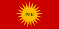Revolutionary Party of Kurdistan