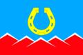 Flag of Yuryuzan (Chelyabinsk oblast).png