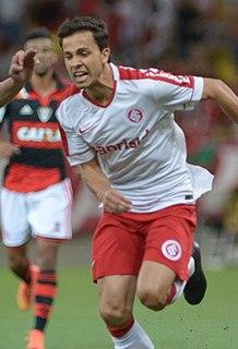 9fe4de9eea Ronaldo (Brazilian footballer) - WikiVividly