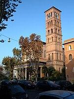 Flaminio - Santa Croce 02.JPG