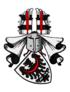 Flans-Wappen.png