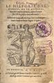Flavio Biondo (1392-1463).png