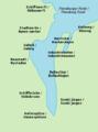 FlensborgHavn.png