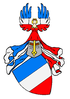 Flersheim-Wappen.png