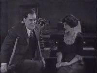 File:Flesh and Blood (1922).webm