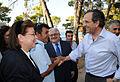 Flickr - Πρωθυπουργός της Ελλάδας - Αντώνης Σαμαράς - Εγκαίνια του Μουσείου Εναλίων Αρχαιοτήτων στην Πύλο (7).jpg