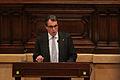 Flickr - Convergència Democràtica de Catalunya - Debat de Política General - Parlament de Catalunya (8).jpg