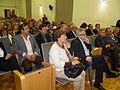 Flickr - Convergència Democràtica de Catalunya - Public assistent a la presentació de les Memòries del president Pujol a Girona.jpg