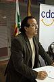 Flickr - Convergència Democràtica de Catalunya - Secció Local Figueres.jpg