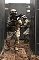 Flickr - DVIDSHUB - 5th IA soldiers clear a room (Image 3 of 3).jpg