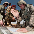 Flickr - DVIDSHUB - Joint Readiness Training Center to Iraq, 82nd Advise-and-assist Brigade Turns Training Into Tried-and-true.jpg