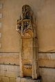 Flickr - Edhral - Rouen 062 jardin-couvent-des-Visitandines.jpg