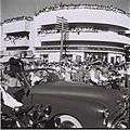Flickr - Government Press Office (GPO) - The PM David Ben Gurion returning from his visit to the U.S.A..jpg
