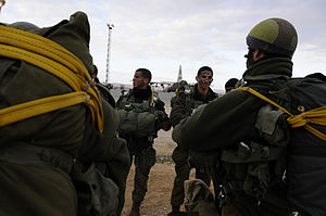 Flickr - Israel Defense Forces - First Operational Parachuting Drill in 15 Years (19).jpg