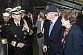 Flickr - Official U.S. Navy Imagery - USS Kearsarge hosts a Senate field hearing in the ship's hangar bay. (1).jpg