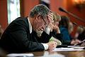 Flickr - Saeima - Juridiskās komisijas sēde (32).jpg