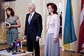 Flickr - Saeima - Latviju oficiālā vizītē apmeklē Ukrainas parlamenta priekšsēdētājs (1).jpg