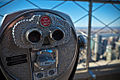 Flickr - Shinrya - from the viewing deck of the Empire State Building.jpg