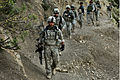 Flickr - The U.S. Army - Afghan Border Police in Paktiya province.jpg