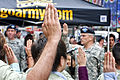 Flickr - The U.S. Army - Army Oath.jpg