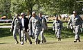 Flickr - The U.S. Army - Sec. Army visits Indiana National Guard.jpg