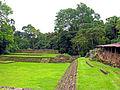 Flickr - archer10 (Dennis) - Guatemala-0648.jpg