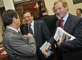 Flickr - europeanpeoplesparty - EPP Summit September 2010 (52).jpg