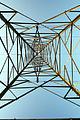 Flickr - law keven - Danger, Danger ~ High Voltage^....jpg