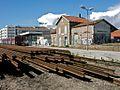 Flickr - nmorao - Estação de Espinho • Vouga, 2008.06.16.jpg