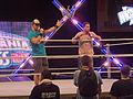 Flickr - simononly - WWE Fan Axxess - Miami '12 (4).jpg