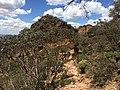 Flinders Ranges SA 5434, Australia - panoramio (181).jpg