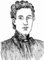 Florence Fuller 1897.tiff