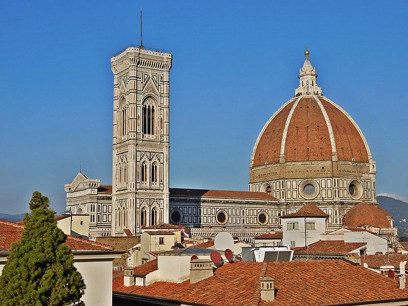 Florence duomo fc01.jpg
