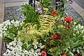 Flower Planter 3 2017-04-21.jpg