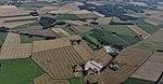 Flug -Nordholz-Hammelburg 2015 by-RaBoe 0282 - Affinghausen.jpg