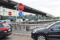 Flughafen Stuttgart und Umgebung 05.jpg