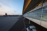 Flughafen Zürich 1K4A4590.jpg