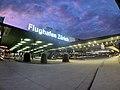 Flughafen Zurich, Zurich (Ank Kumar) 06.jpg