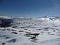 Flumserberg - panoramio (111).jpg
